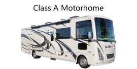 RV & Motorhome Rentals | One Way RV Rentals | El Monte RV