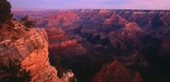 RV Rentals for a National Park Vacation / National Park Vacations