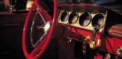 Car Shows / Auto Shows by RV - RV Vacation Idea