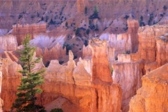 Bryce Canyon RV Camping Vacation
