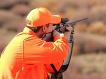 RV Vacation Idea:  Hunting Trips