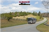 RV Rental Free Mileage Offers