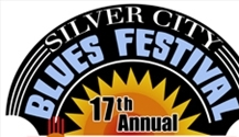 Silver City Blues Festival RV Rentals