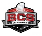 BCS National Championship RV Tailgating Event