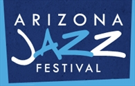 Arizona Jazz Festival