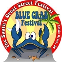 Blue Crab Food Festival RV Vacation