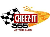 Cheez-It 355 NASCAR Race at The Glen