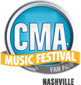 CMA Music Festival RV Vacation