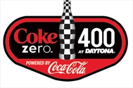 Coke Zero 400 NASCAR Race RV Vacation