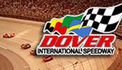 NASCAR Sprint Cup Series Race RV Vacation