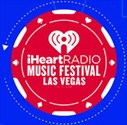 RV rentals for the iheart Radio Music Festival