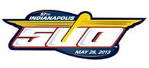 Indianapolis 500 NASCAR Race RV Vacation