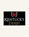 Kentucky Derby RV Vacation
