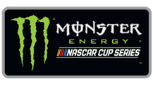 Monster Energy NASCAR Cup Series Race at The Glen