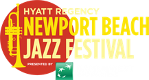 Newport Beach Jazz Festival