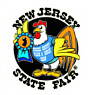 New Jersey State Fair