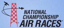 Reno National Air Races