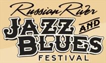 Russian River Jazz Festival