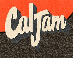 RV Rentals for Cal Jam