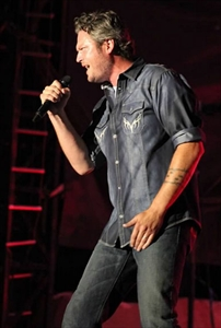 Country Thunder Music Festival - Wisconsin