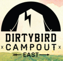 Dirtybird East Campout Festival RV Rental