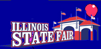 Illinois State Fair RV Vacation