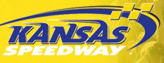 Monster Energy NASCAR Cup Series Race at Kansas RV Vacation