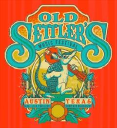 Rv Rentals For The Old Settler S Music Festival