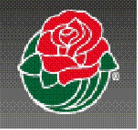 Tournament of Roses Parade RV Rentals