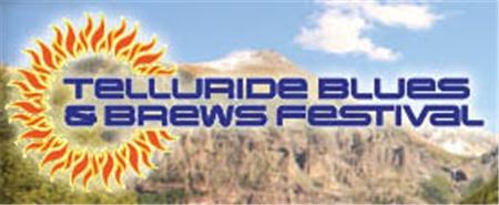 Telluride Blues Amp Brews Festival Rv Vacation
