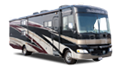 Class A Bus Style motorhome