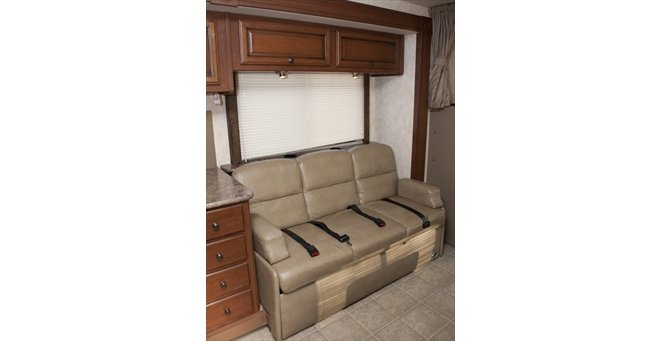 FS31 Sleeper Sofa