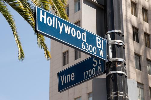Rv Rentals Los Angeles Ca Motorhome Rental Los Angeles