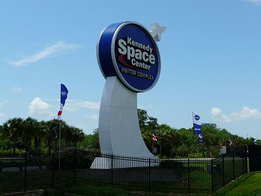 RV Rentals Orlando, FL | Motorhome rental Orlando, Florida
