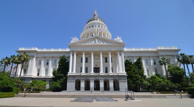 Rv Rentals Sacramento Ca Motorhome Rental Sacramento