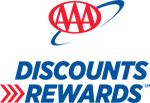 RV Rental Discount for AAA Members