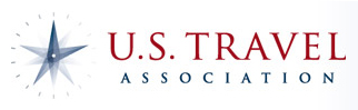 Travel Industry Association of America