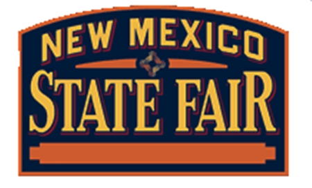 New Mexico State Fair Rv Vacation