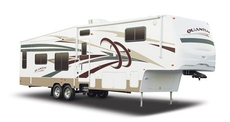 Rv Floorplans Double Bed Find House Plans