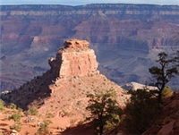 RV Camping Grand Canyon Arizona